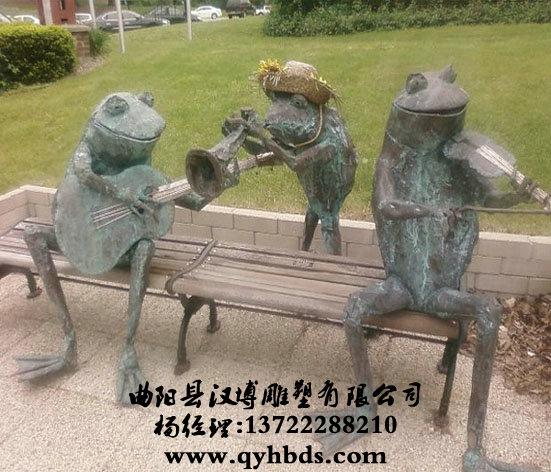 人物雕塑 小品雕塑     名称:小品雕塑    材质:玻璃钢树脂  铸铜