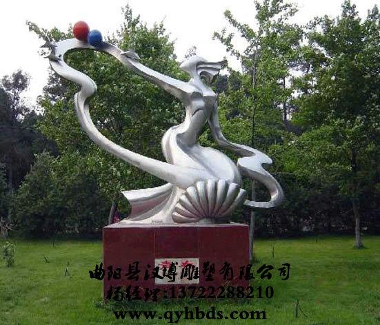 青春主题雕塑,校园雕塑-ds716_小品雕塑,人物雕塑,街