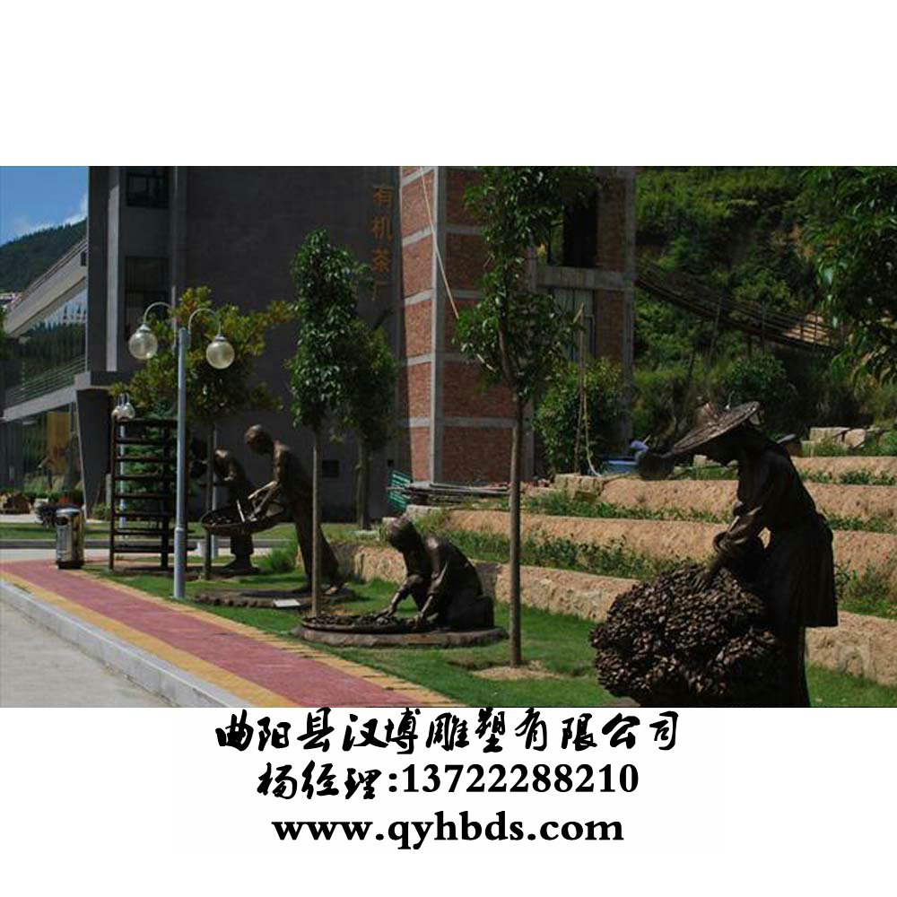 校园雕塑设计主题_小品雕塑