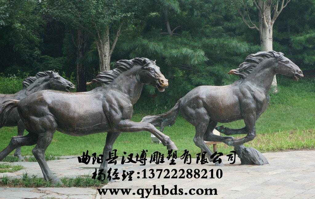 动物雕塑 铸铜雕塑_小品雕塑