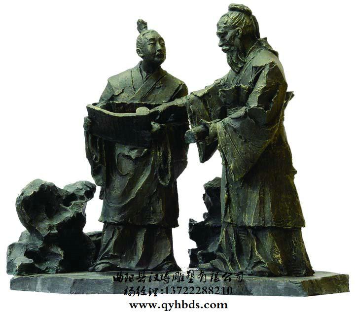 商业街雕塑,步行街雕塑,爱情雕塑,民俗民风雕塑,音乐雕塑,小孩雕塑,铜