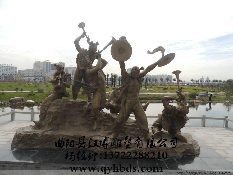 校园雕塑,商业街雕塑,步行街雕塑,爱情雕塑,民俗民风雕塑,音乐雕塑