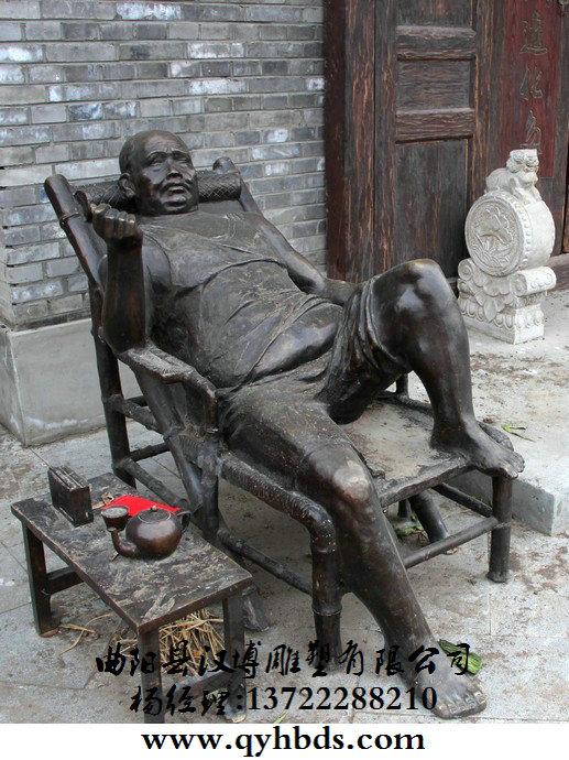 小品雕塑,名人雕塑,校园雕塑,商业街雕塑,步行街雕塑,爱情雕塑,民俗
