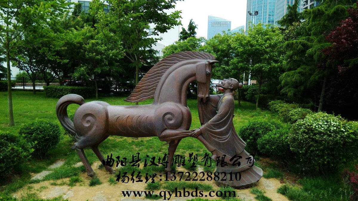 商业街雕塑,步行街雕塑,爱情雕塑,民俗民风雕塑,音乐雕塑,小孩雕塑