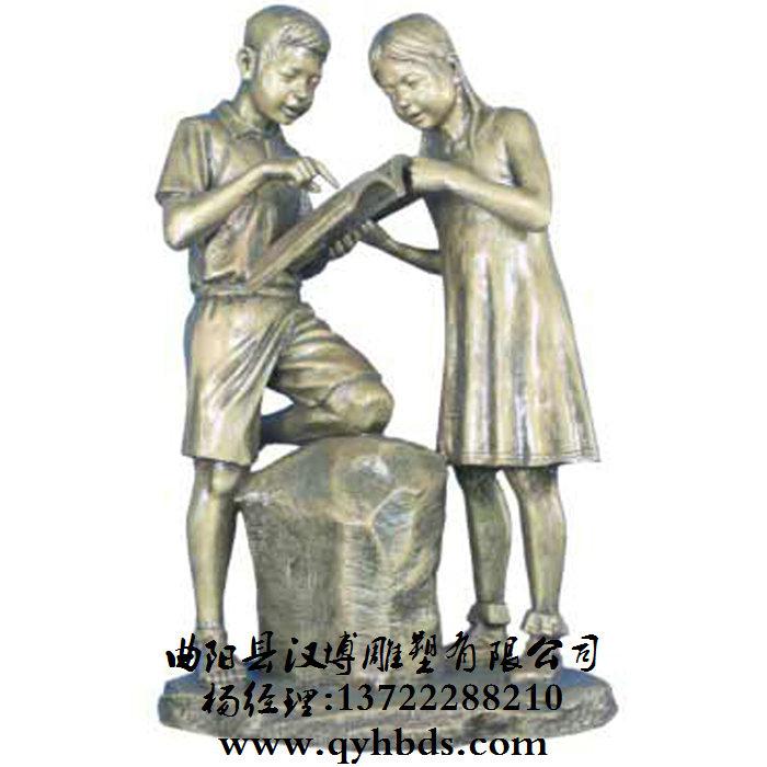 军人铜雕,童趣雕塑,农耕文化雕塑,城市小品雕塑,牛雕塑,少数民族雕塑
