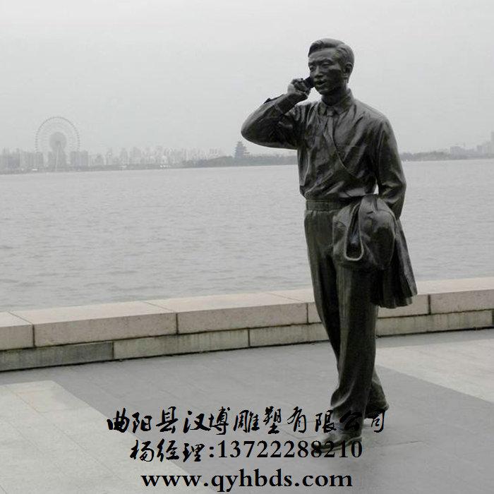 农耕文化雕塑,城市小品雕塑,牛雕塑,少数民族雕塑,爱情主题雕塑,骑马